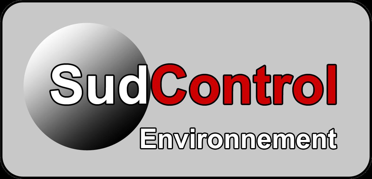 SudControl Environnement